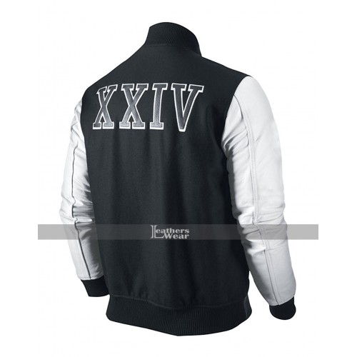 54eed66e39dcc1 Michael B. Jordan Creed Adonis Battle Jacket