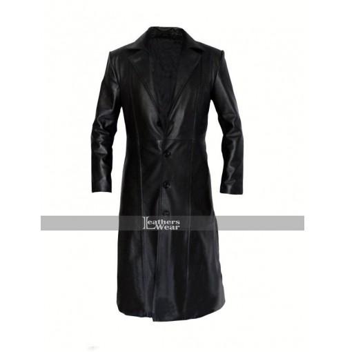 Petite Winter Coat