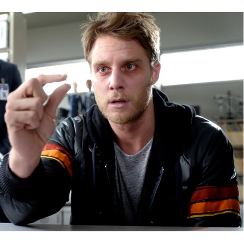 jake mcdorman 2017 - photo #39