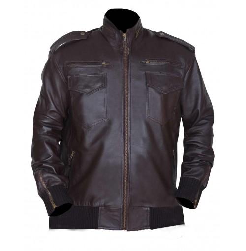 Brooklyn Nine Nine Andy Samberg (Jake Peralta) Jacket