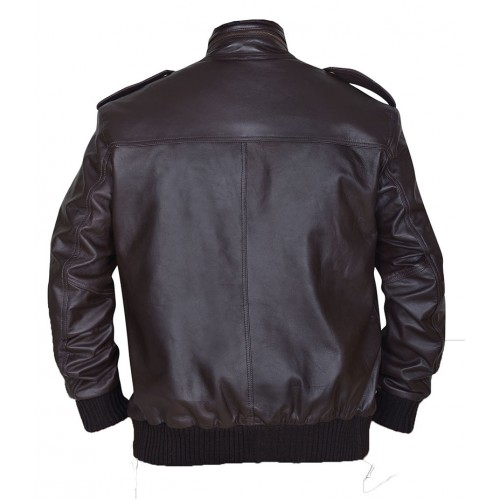 Jake peralta leather jacket buy