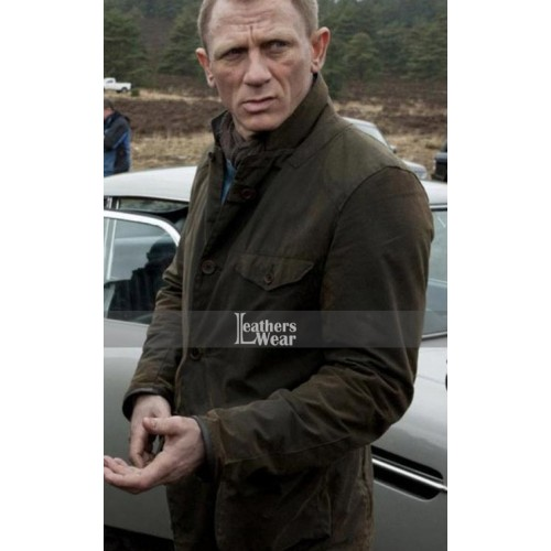 the comparison of odysseus to james bond of skyfall Is skyfall a prequel to dr no update cancel ad by airtable  how does skyfall fit into the james bond franchise what does 'skyfall' mean spoilers: what is .