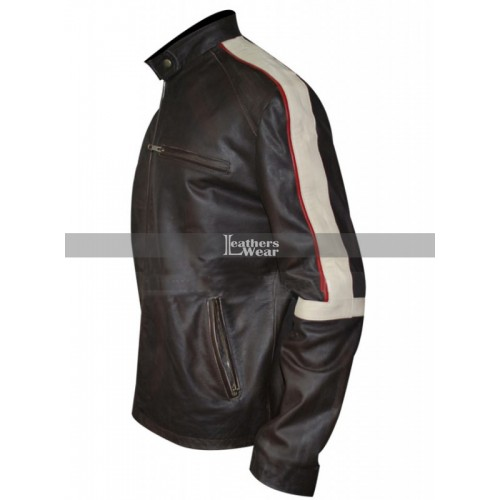 Belstaff Jacket is definitely renowned - Singapore Forums ...