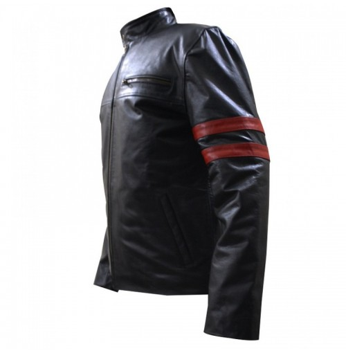 Death Sentence Nick Hume (Kevin Beacon) Jacket