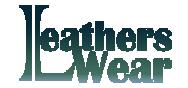 LeathersWear.com